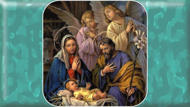 75222-j-9---24-decembre---saint-joseph-se-rend-a-bethleem-avec-sa-sainte-epouse