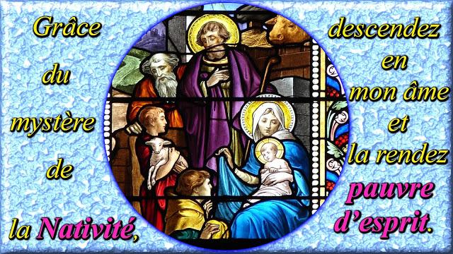 75223-25-decembre---saint-jour-de-noel