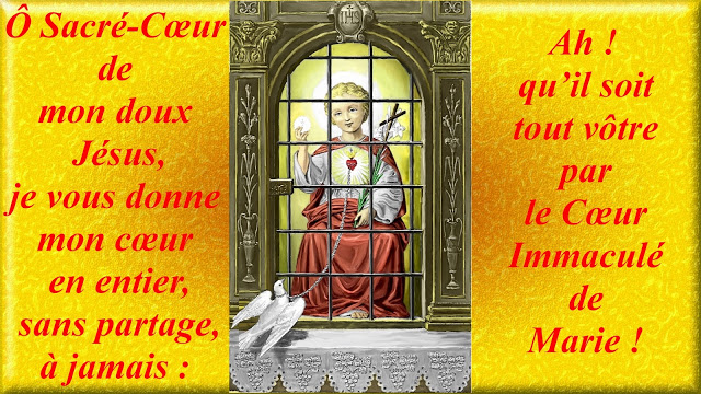 75224-25-decembre---saint-jour-de-noel
