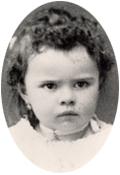 75327-sainte-elisabeth-de-la-trinite-14-lenfance