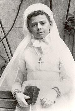 75328-sainte-elisabeth-de-la-trinite-14-lenfance