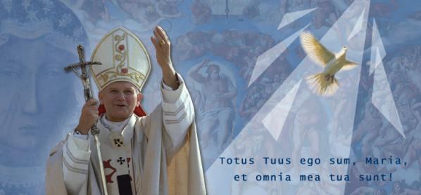parousie.over-blog_.fr--TOTUS-TUUS---Jean-Paul-II--vicariatu_1