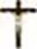 75960-l-adoration-eucharistique