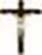75983-l-eucharistie-notre-forme-et-notre-modele