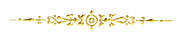 76032-l-adoration-eucharistique