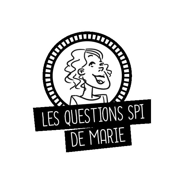 76171-mardi-20-juin-differentes-manieres-de-prier