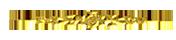 76181-le-voile-eucharistique