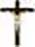 76204-marie-et-le-mystere-de-l-eucharistie