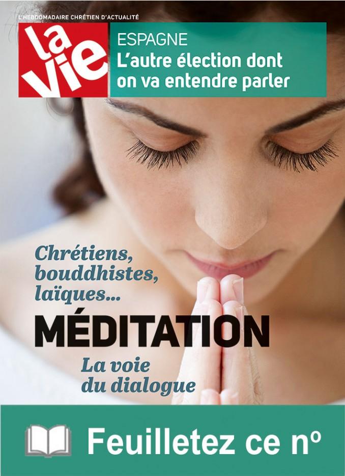 76233-meditez-avec-emmanuelle-seyboldt