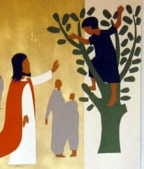 76398-jesus-rencontre-zachee