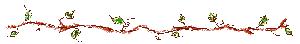 76401-les-noms-que-designent-le-sacrement-de-l-eucharistie