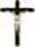 76484-le-baiser-d-amour-l-eucharistie