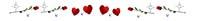 76485-le-baiser-d-amour-l-eucharistie