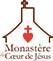 76487-le-baiser-d-amour-l-eucharistie