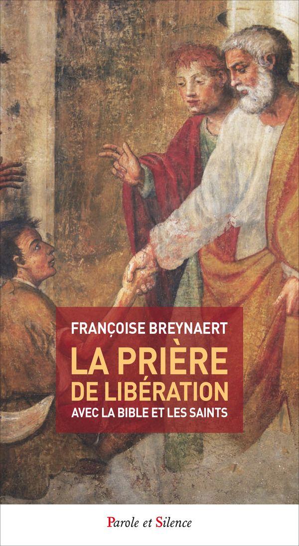 76506-priere-de-liberation-vue-d-ensemble