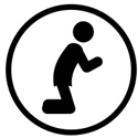 76517-j-1---le-grand-inconnu