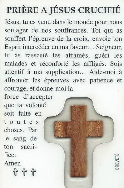 76594-priere-a-jesus-crucifie