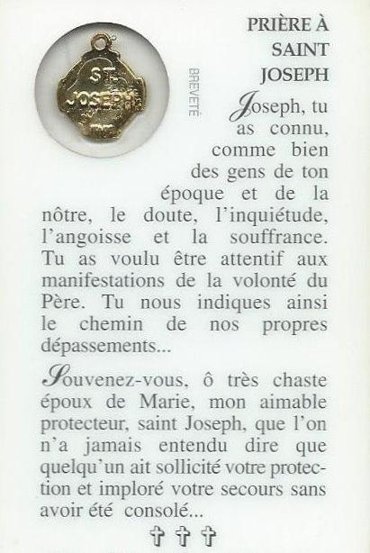 76599-priere-a-st-joseph