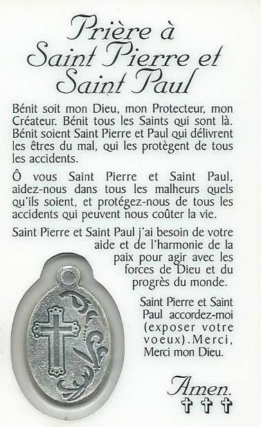 76601-priere-a-st-pierre-st-paul