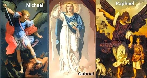 76612-la-fete-des-archanges-fete-de-la-jerusalem-celeste