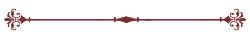 76614-la-fete-des-archanges-fete-de-la-jerusalem-celeste