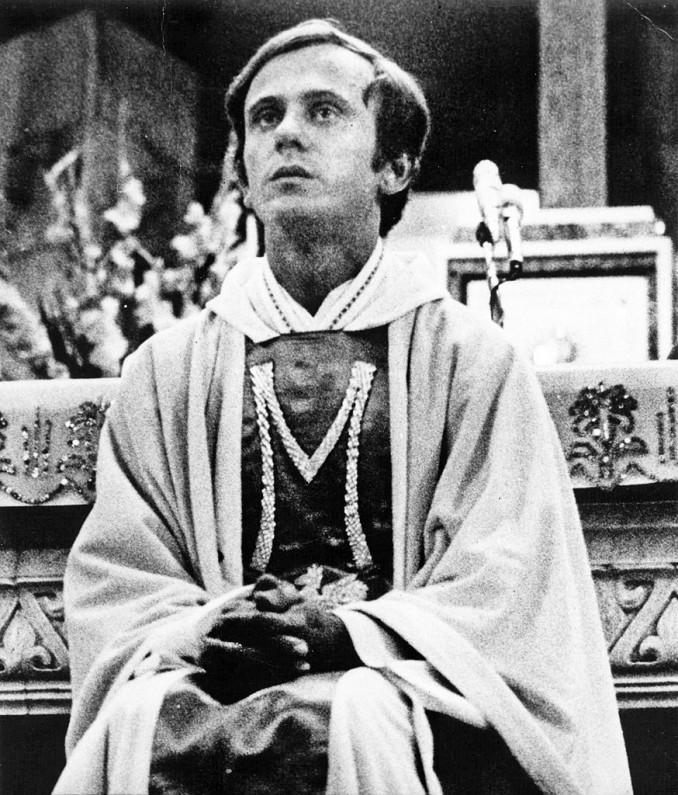 76783-samedi-18-novembre-prions-un-grand-rosaire-pour-la-vie-a-naitre