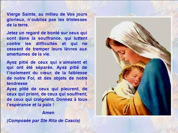 76838-sainte-vierge-marie-priez-pour-nous