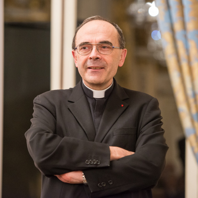76862-disciples-missionnaires---meditation-du-cardinal-philippe-barbarin