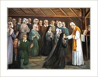 76946-sainte-jeanne-elisabeth-bichier-des-ages---chapitre-1