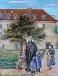 76993-sainte-jeanne-elisabeth-bichier-des-ages---chapitre-2