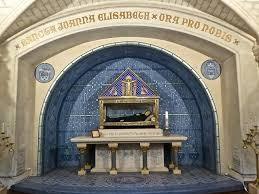 76996-sainte-jeanne-elisabeth-bichier-des-ages---chapitre-4