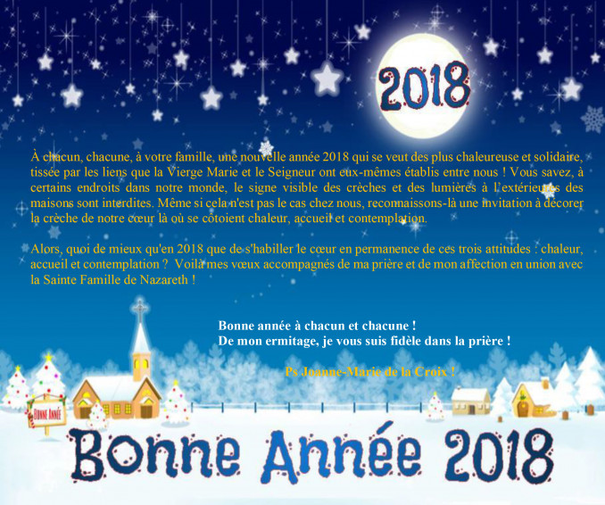 77060-bonne-annee-2018