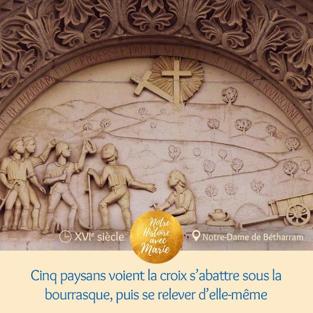 77097-saint-michel-garicoits---chapitre-2