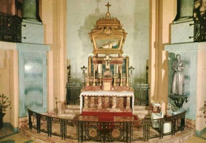77100-saint-michel-garicoits---chapitre-4