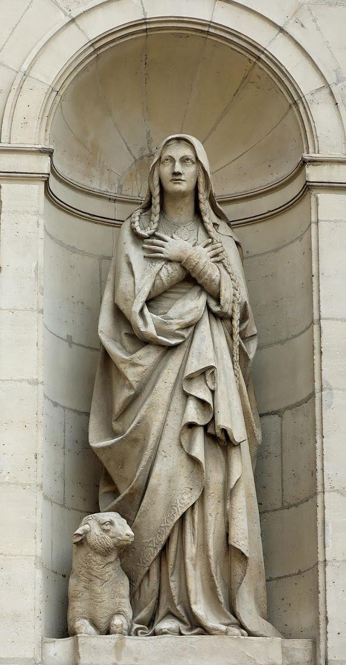 77105-sainte-genevieve---chapitre-2