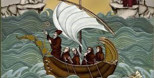 77189-saint-colomban---chapitre-1