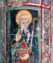 77193-saint-colomban---chapitre-4