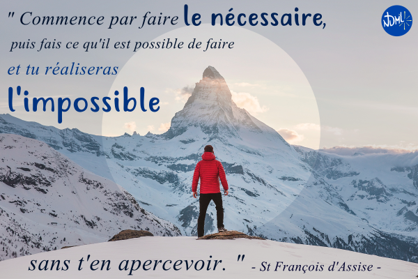 77337-c-est-le-moment-favorable