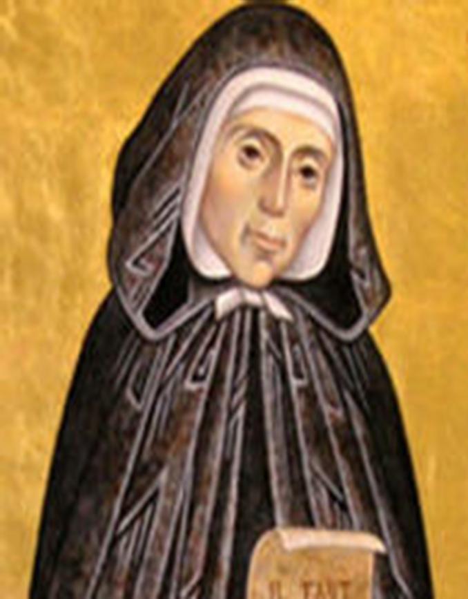 78467-sainte-jeanne-jugan-soeur-marie-de-la-croix---chapitre-1