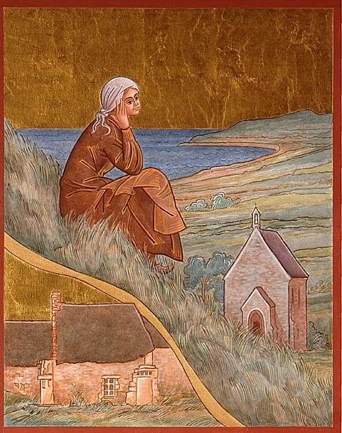 78468-sainte-jeanne-jugan-soeur-marie-de-la-croix---chapitre-1