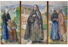78471-sainte-jeanne-jugan-soeur-marie-de-la-croix---chapitre-3