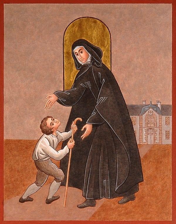78472-sainte-jeanne-jugan-soeur-marie-de-la-croix---chapitre-4
