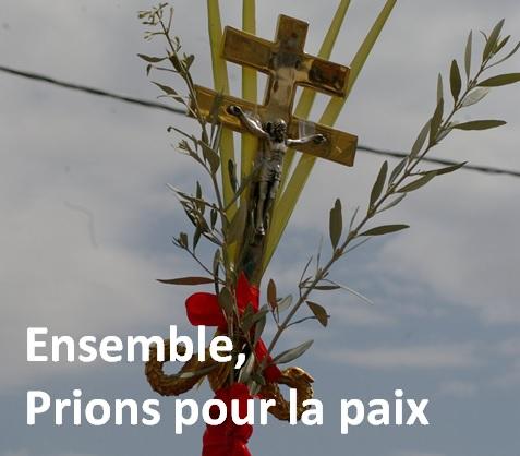 78564-prieres-pour-les-chretiens-d-irak-et-de-syrie