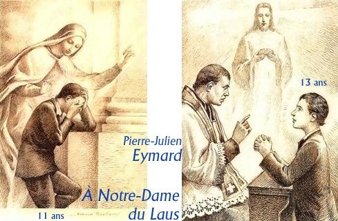 78575-presentation-neuvaine-a-notre-dame-du-saint-sacrement-26-mai---3-juin-2018
