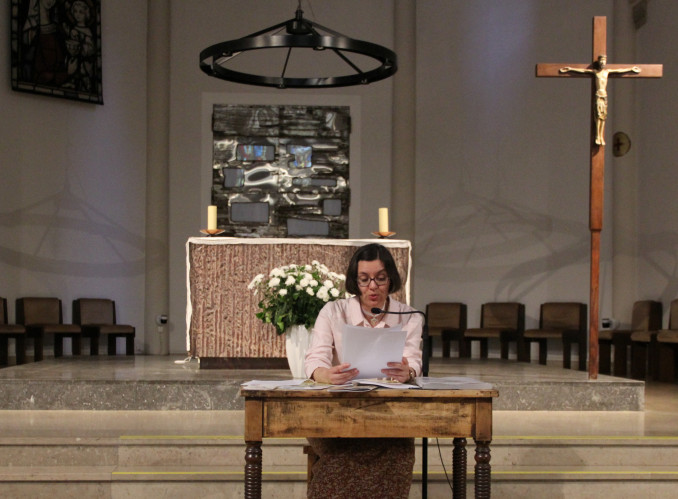 78591-l-ideal-du-cenacle---comprendre-l-eucharistie-dans-sa-totalite