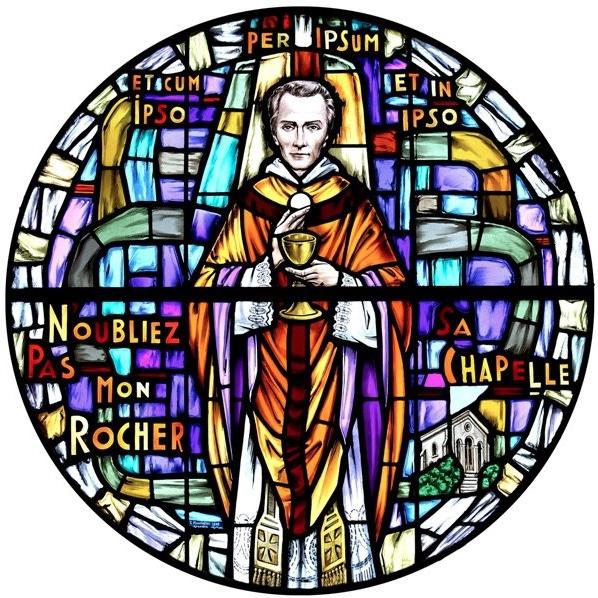 78601-9aine-a-n-d-du-saint-sacrement-9e-jour-union---action-de-graces