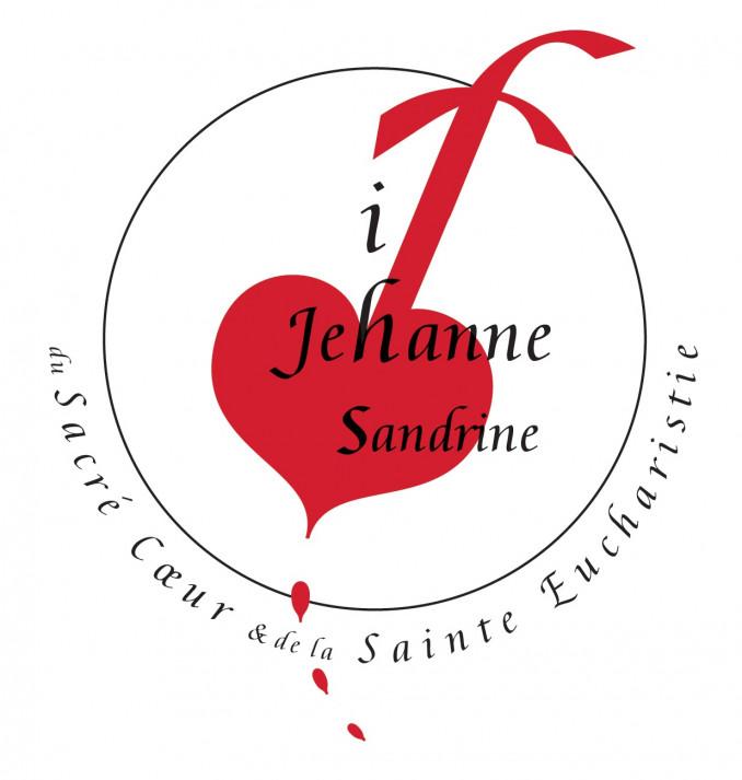 78603-9aine-a-n-d-du-saint-sacrement-9e-jour-union---action-de-graces