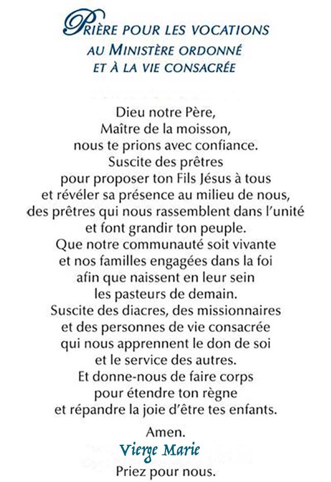 78694-priere-pour-les-vocations