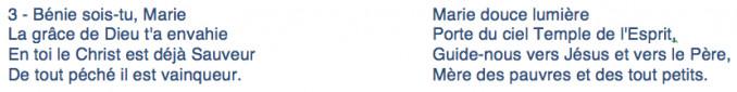 78916-marie-au-cenacle-mere-adoratrice-notre-dame-du-saint-sacrement