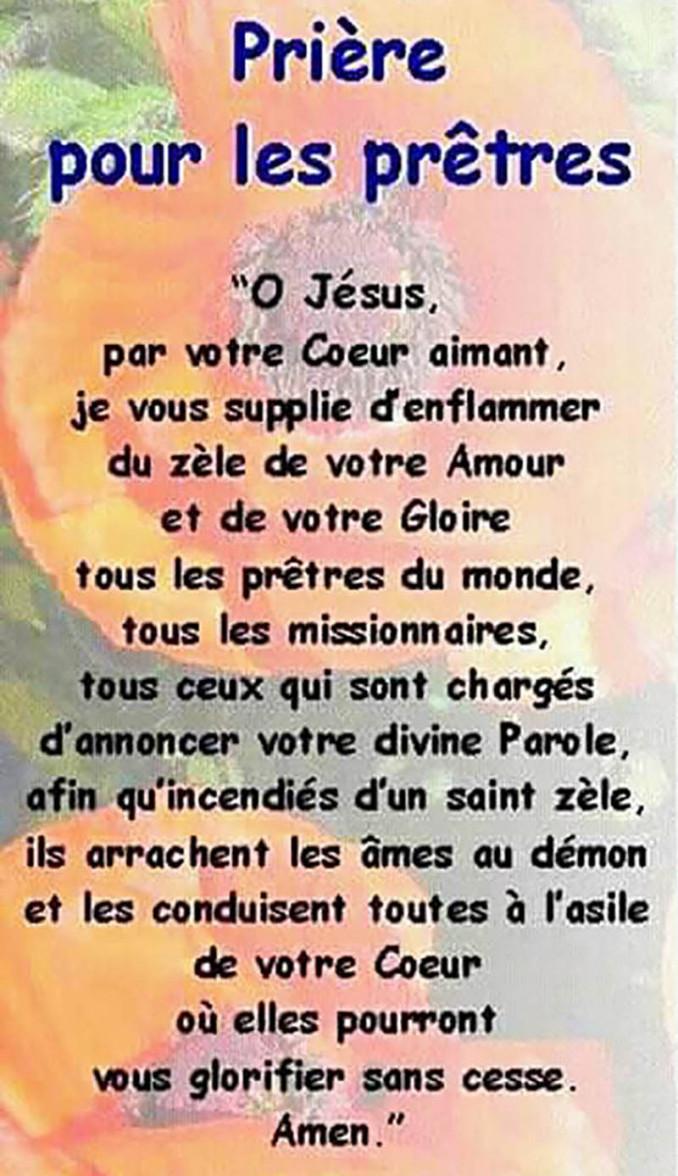 78953-priere-pour-les-pretres